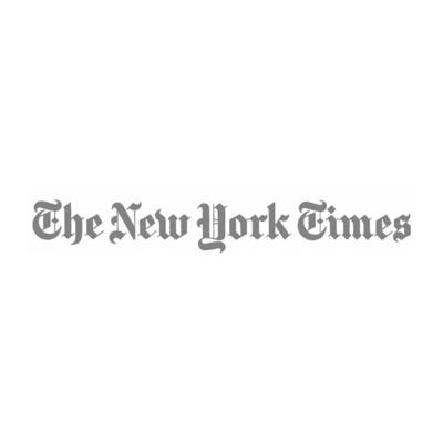 TheNewYorkTimes.jpg