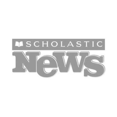 ScholasticNews.jpg