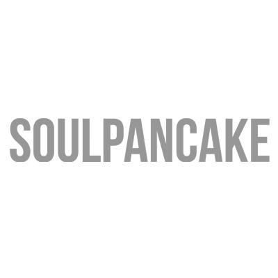 Soulpancake.jpg