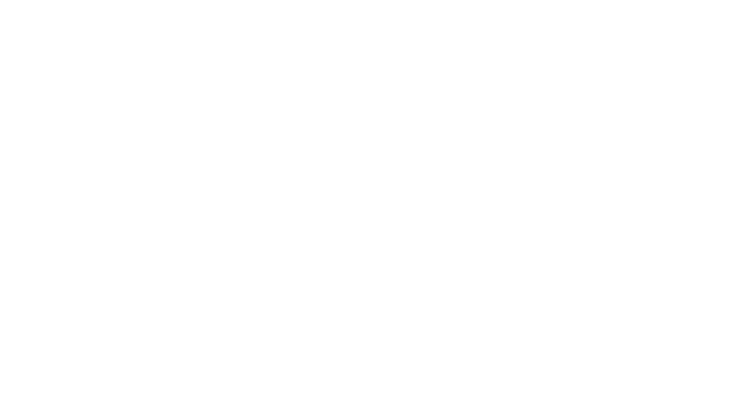Double Digits: The Story of a Neighborhood Movie Star