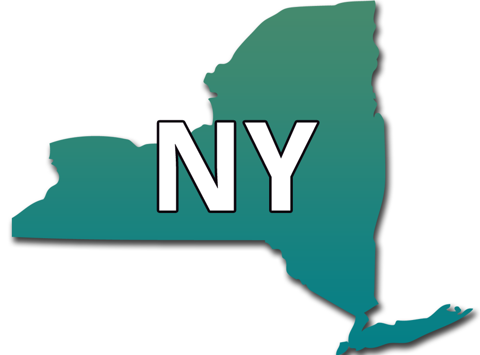 new york state grant opportunities backup generators