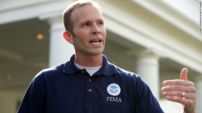 171219113908-fema-chief-brock-long-file-exlarge-169.jpg