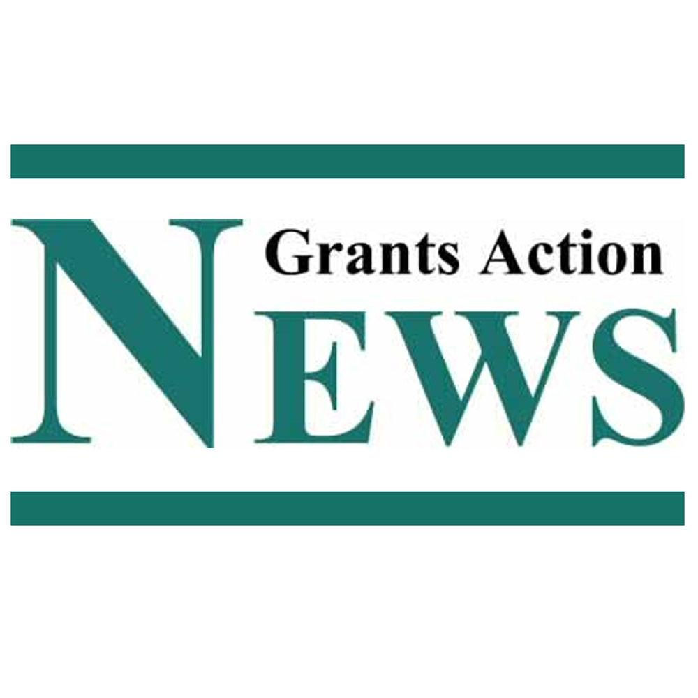 new york state grant action news backup generators