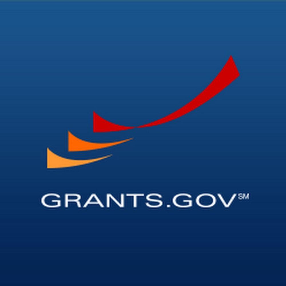grants dot gov.jpg