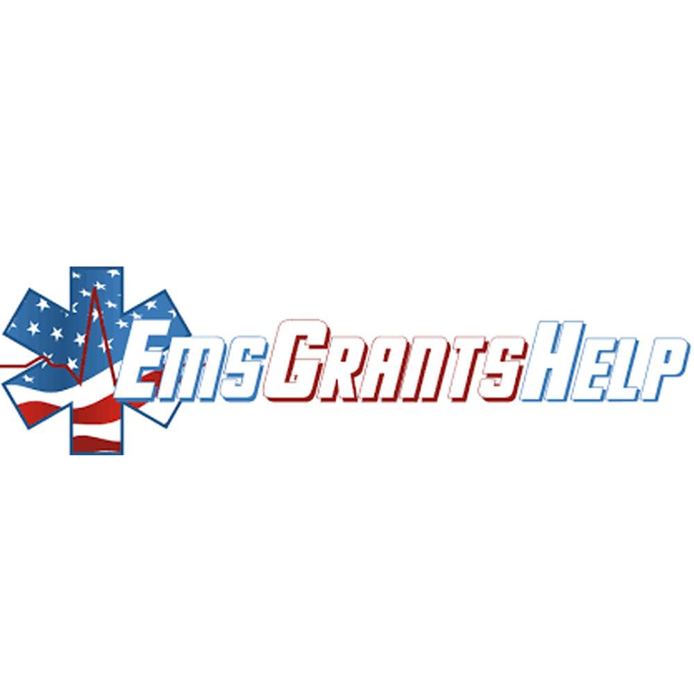 ems grants help grant funding for backup generators