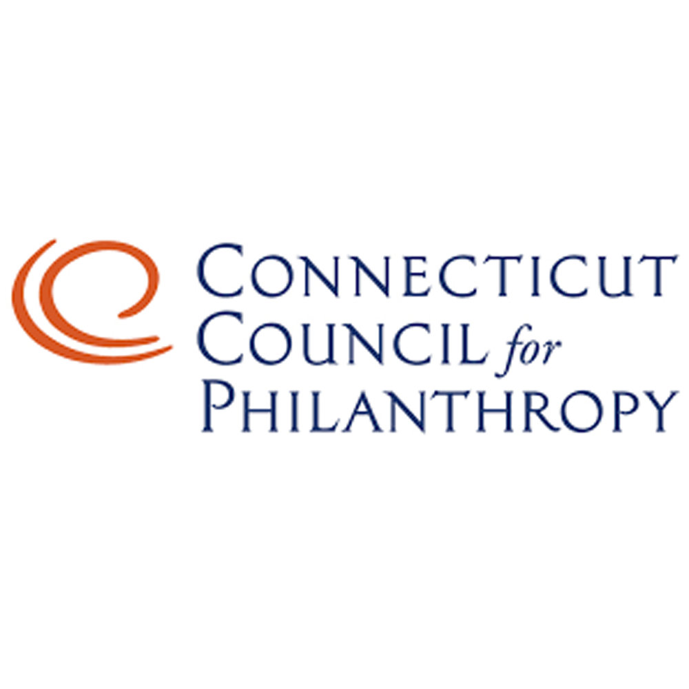 CT Council for Philanthropy.jpg