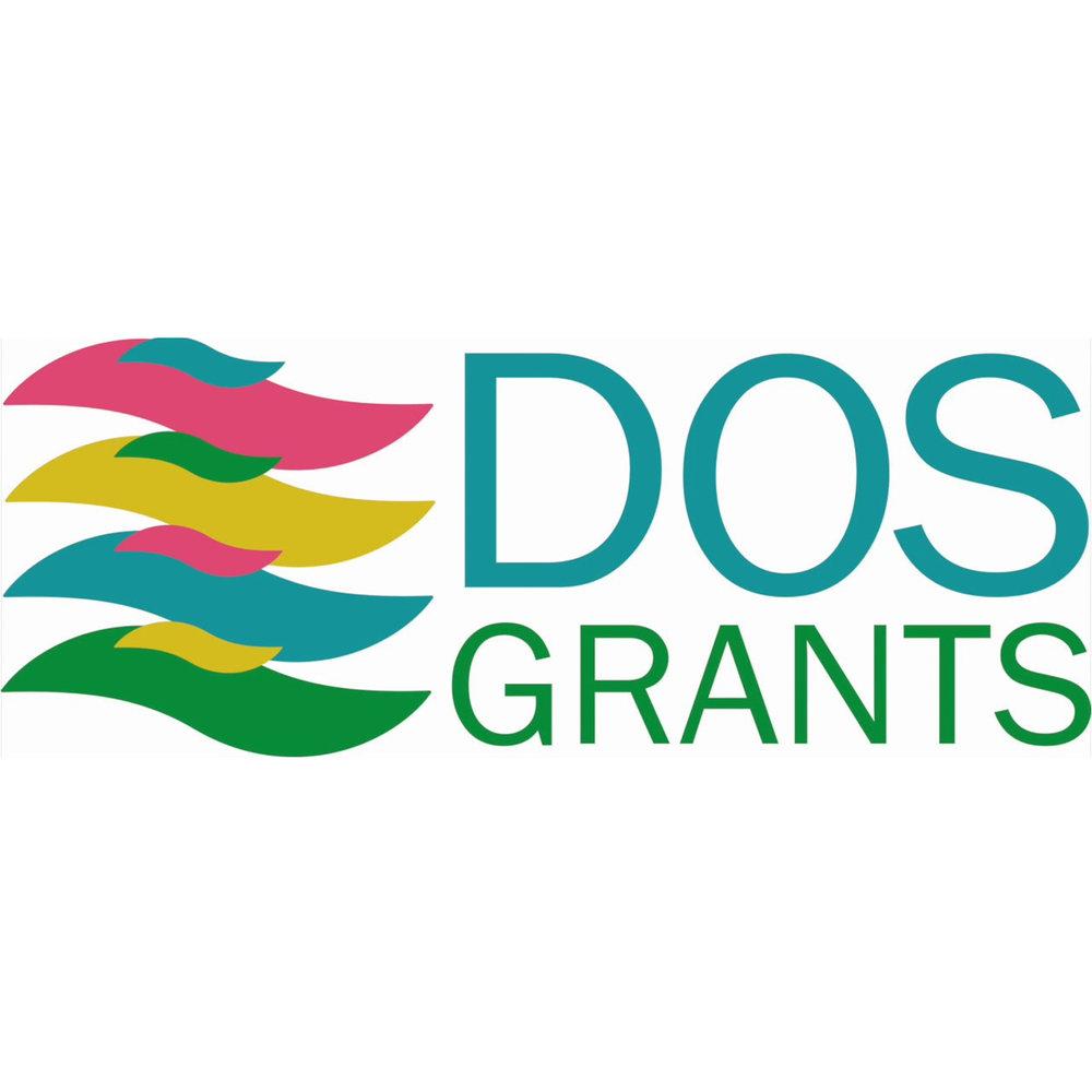 DOS Grants florida backup generators