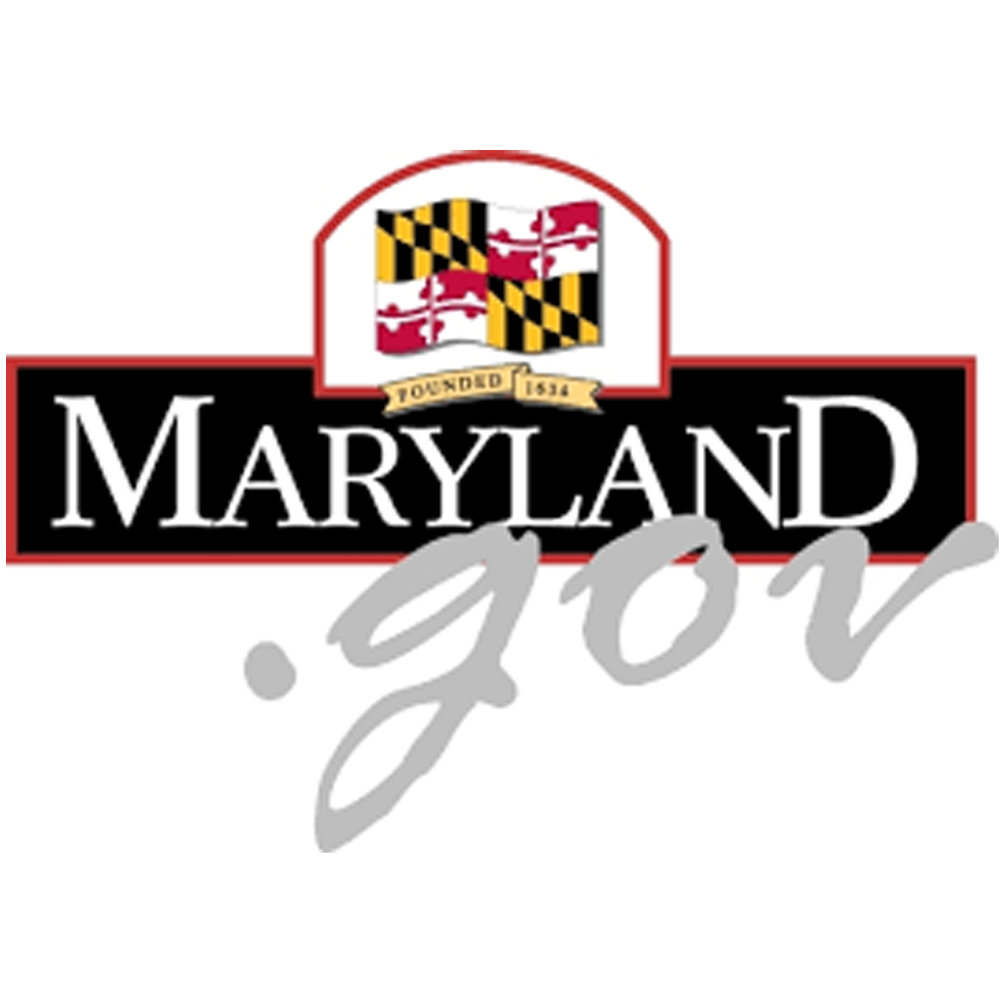 maryland grants backup generators emergency