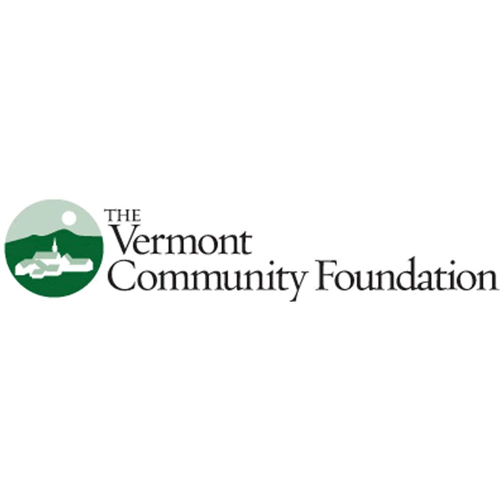 VT community foundation grants for emergency backup generators