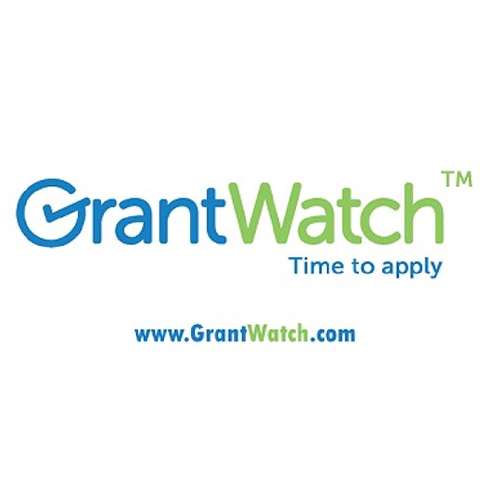 SD Grant Watch emergency backup generators