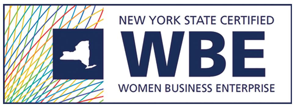 woman owned business emergency backup generators