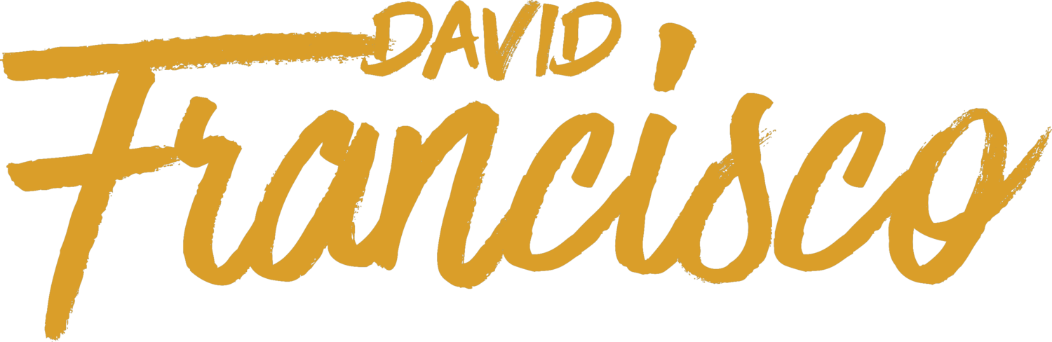 David Francisco Music