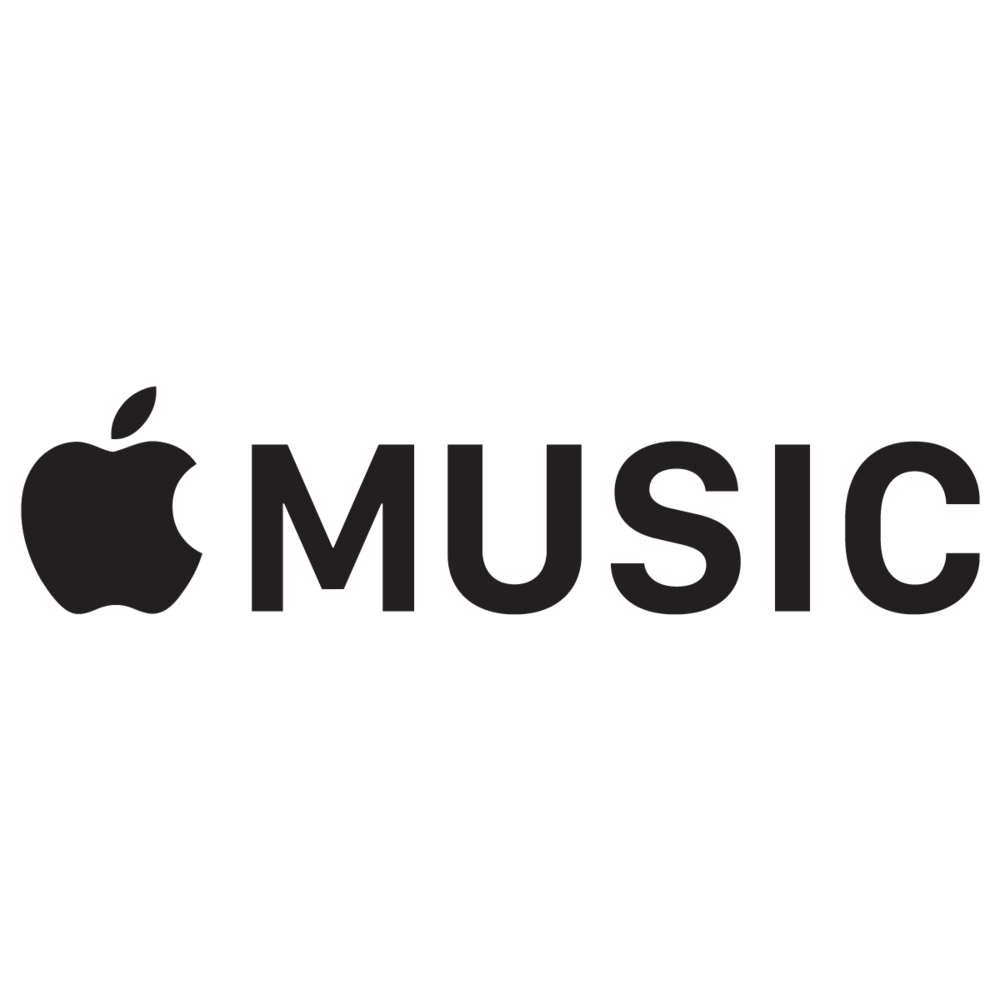 APPLE MUSIC LARGE.png