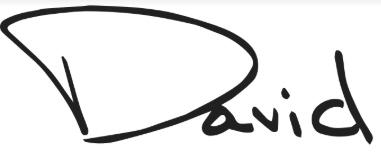 David ONLY signature.jpg