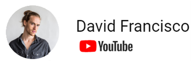 David Francisco YouTube.png