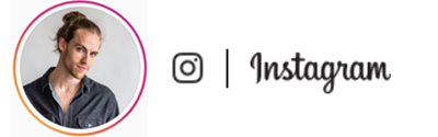 David Francisco Instagram.png