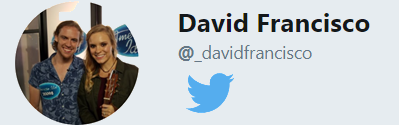 David Francisco Twitter.png