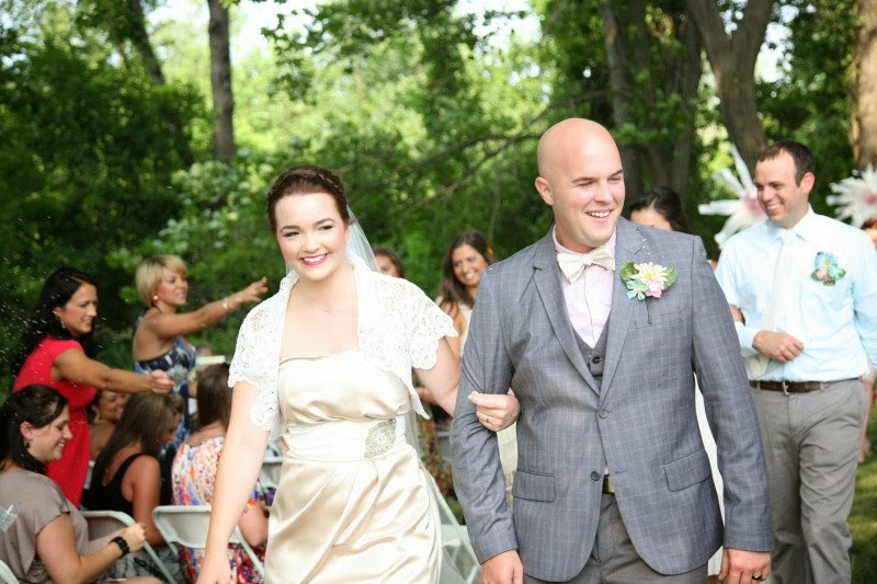 wedding+2.jpg