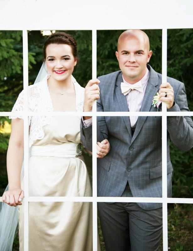 wedding+5.jpg