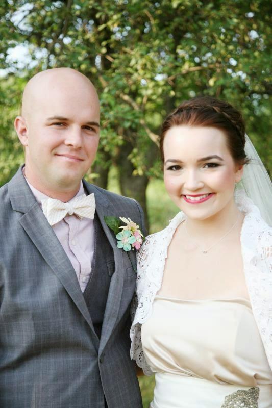 wedding+3.jpg
