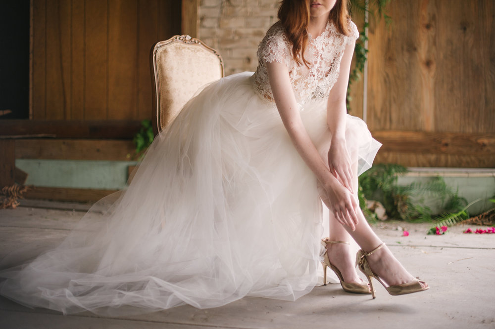 BridalFashion-10.jpg