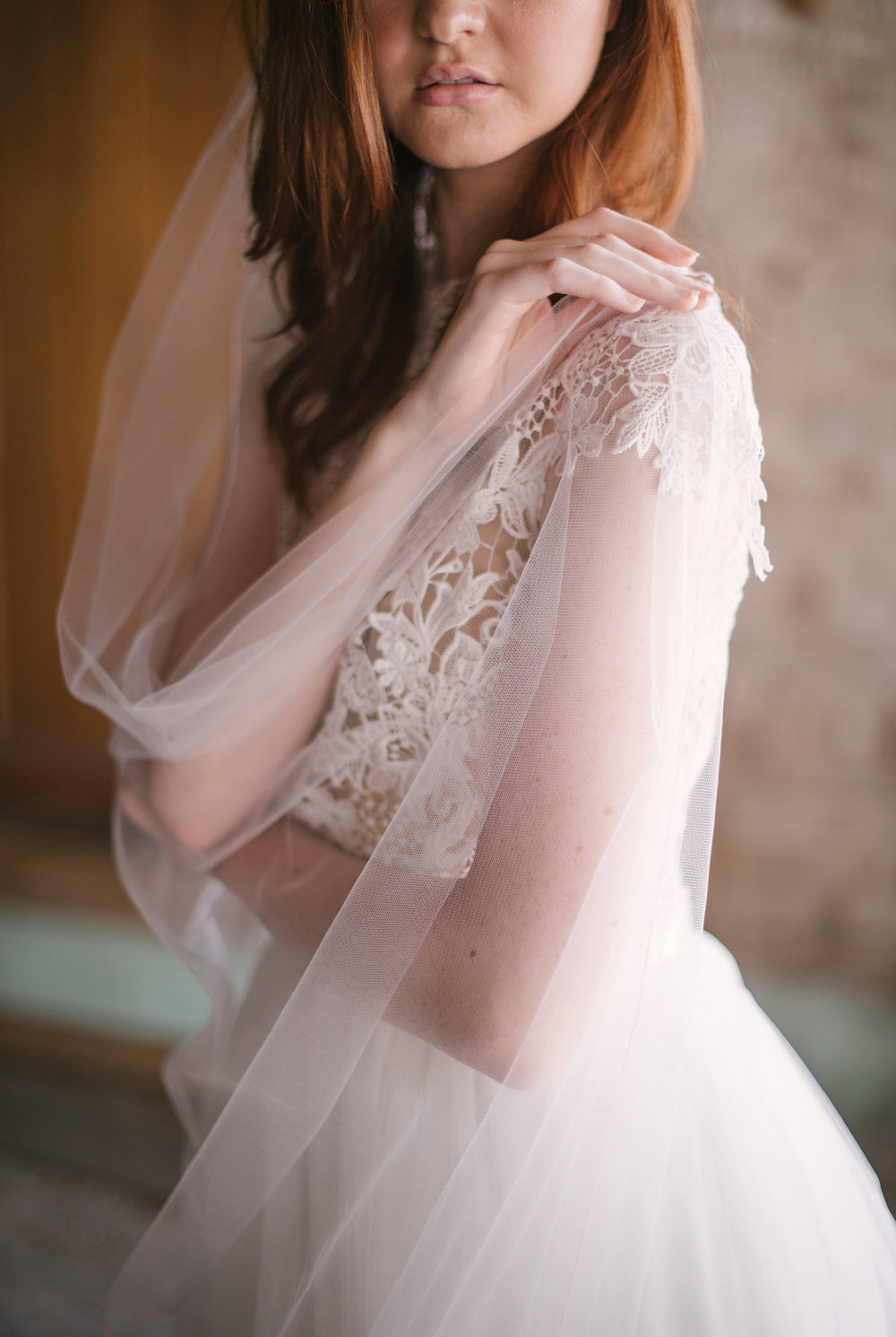 BridalFashion-89.jpg