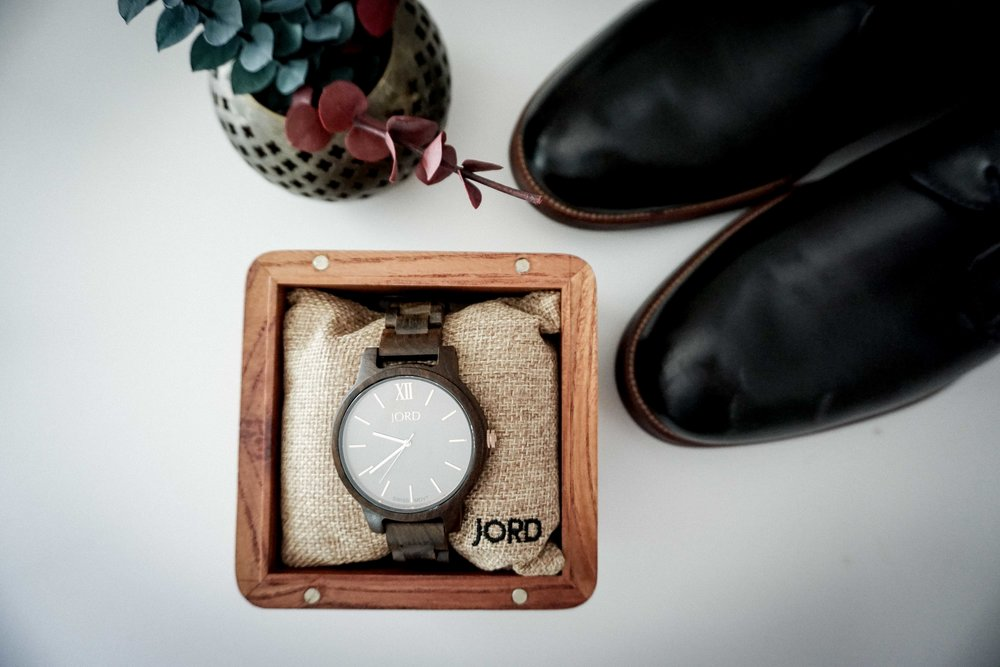JORDwoodwatches-2.jpg