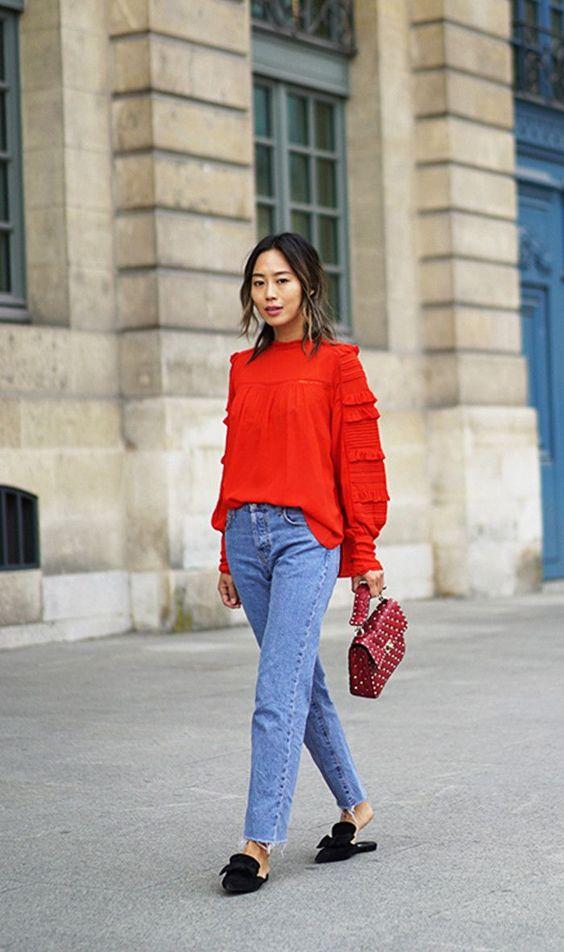 red4.jpg
