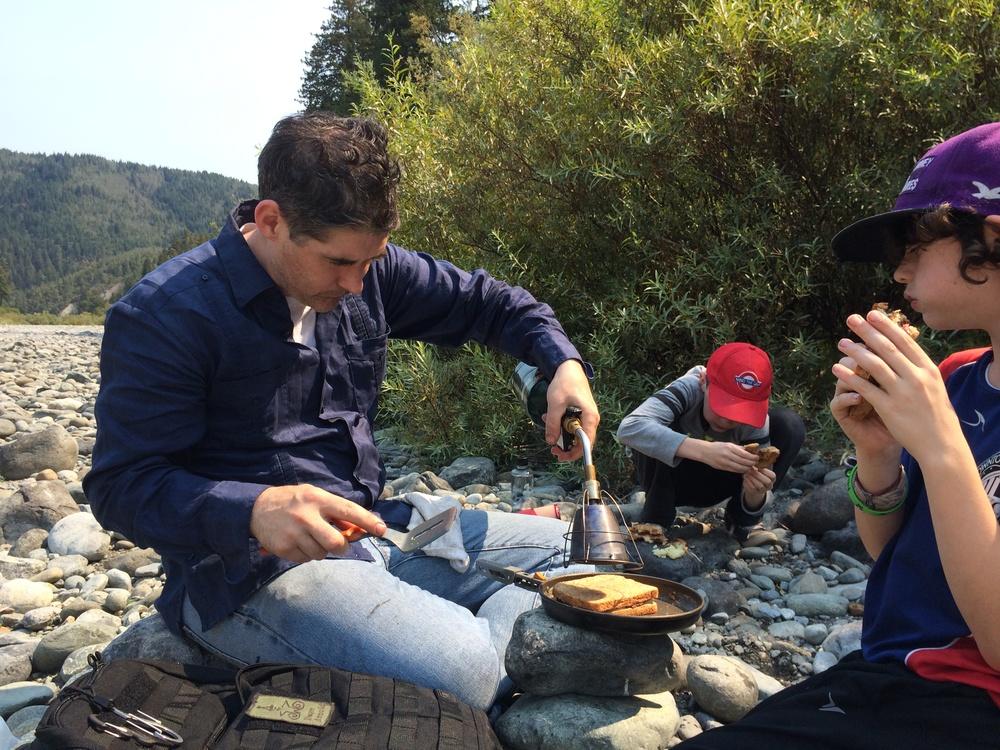 camp4.jpg