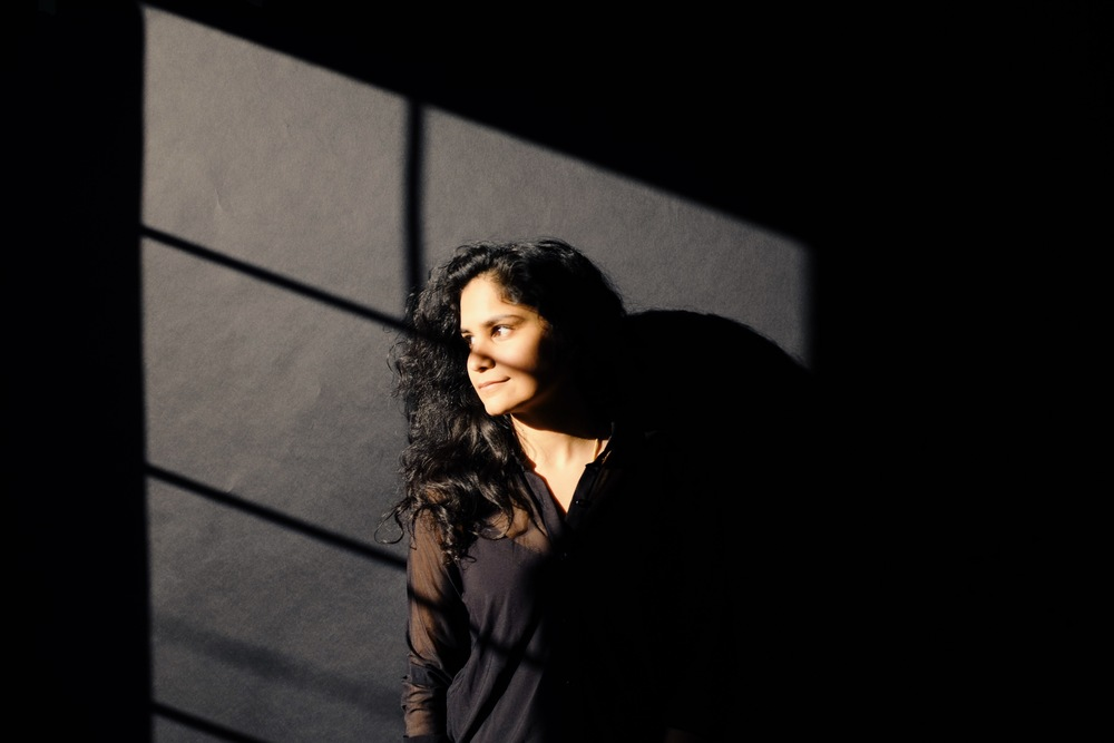 Alisha Esmail