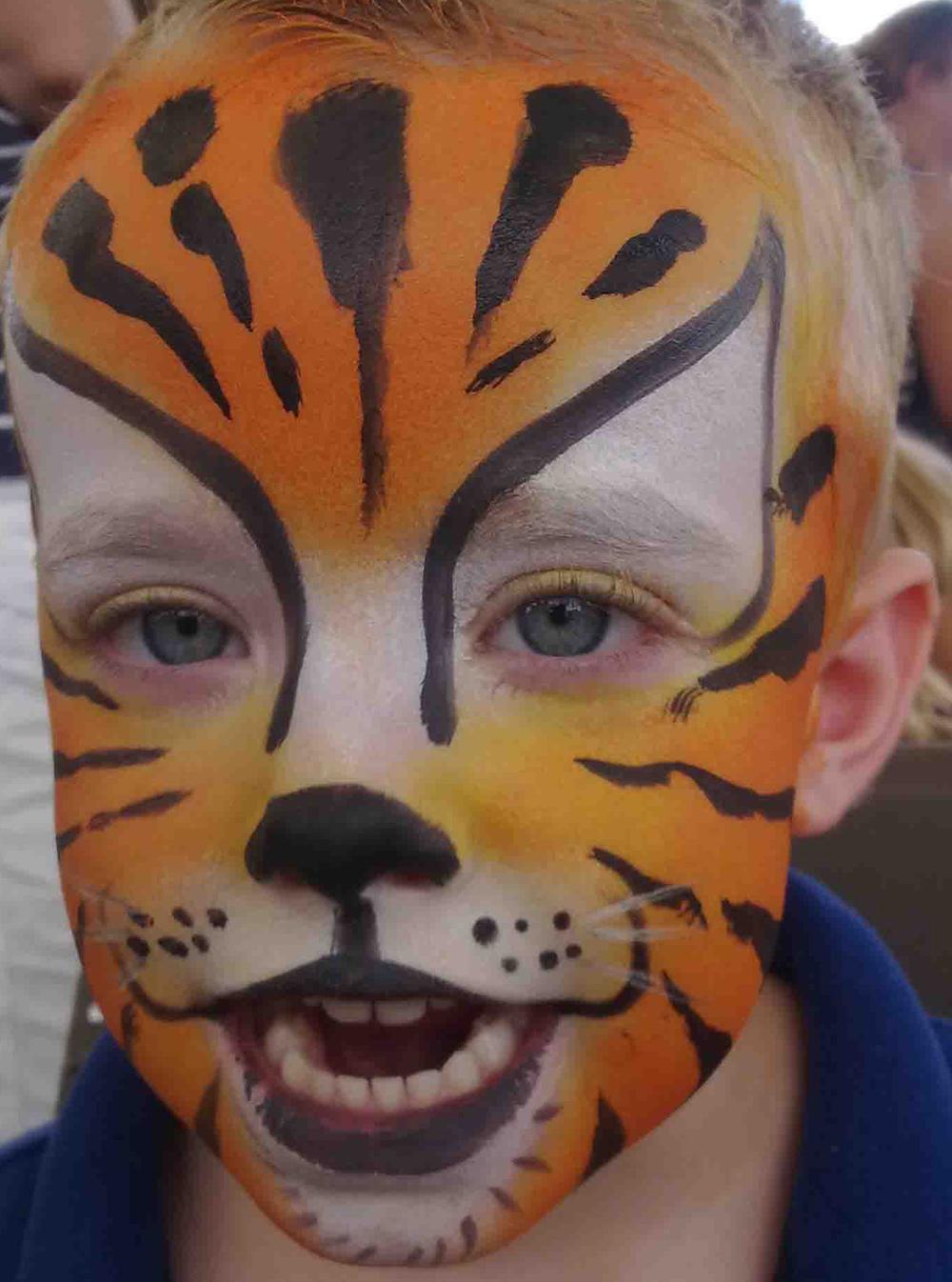 Tigerboy.jpg