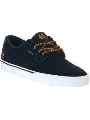 Etnies-Navy-Brown-White-Jameson-Vulc-Shoe-0- ... 7f6048427