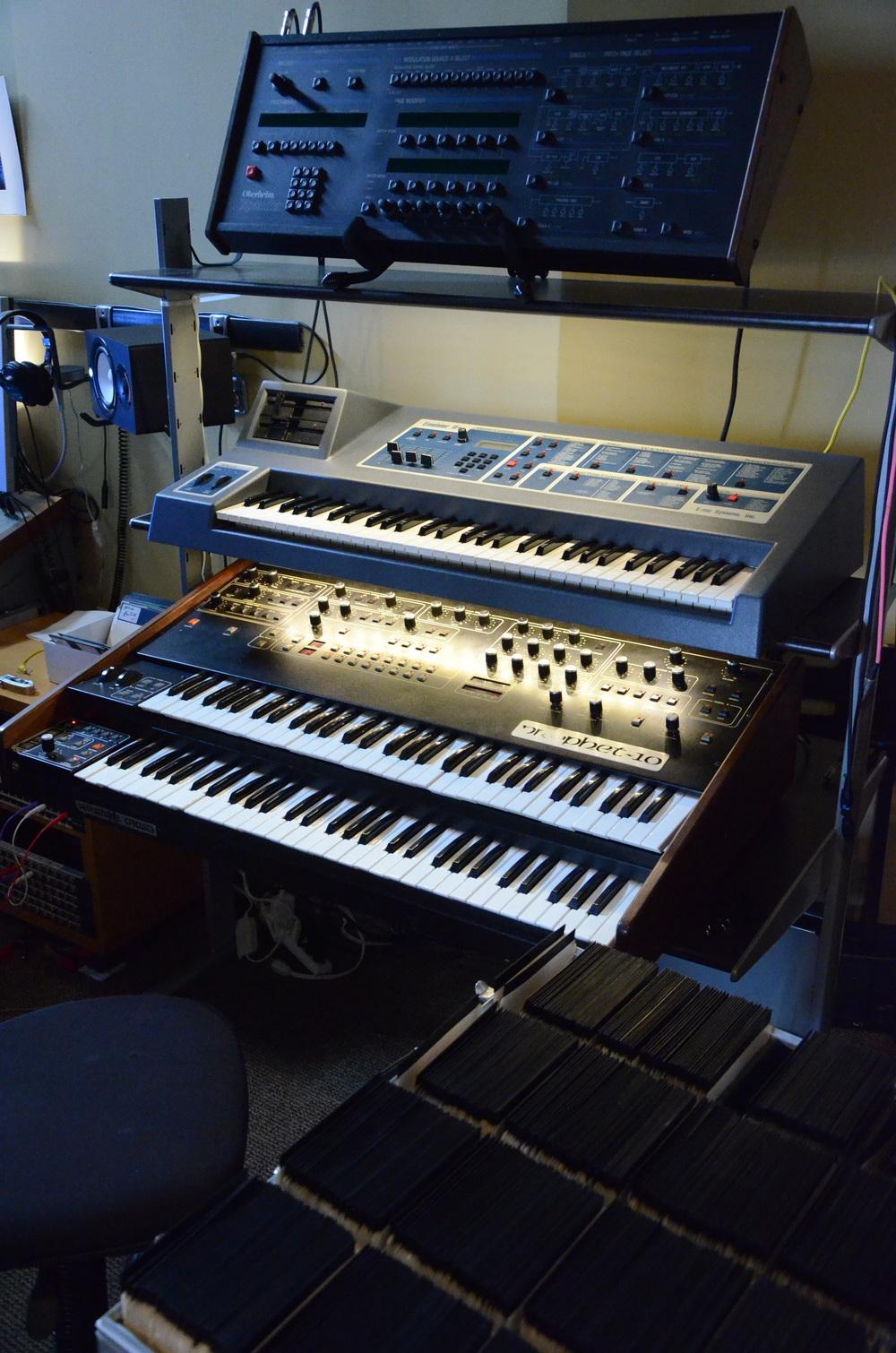 1980's rack.JPG