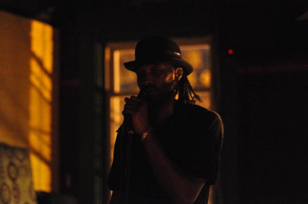 guest Rashidi Omari.JPG