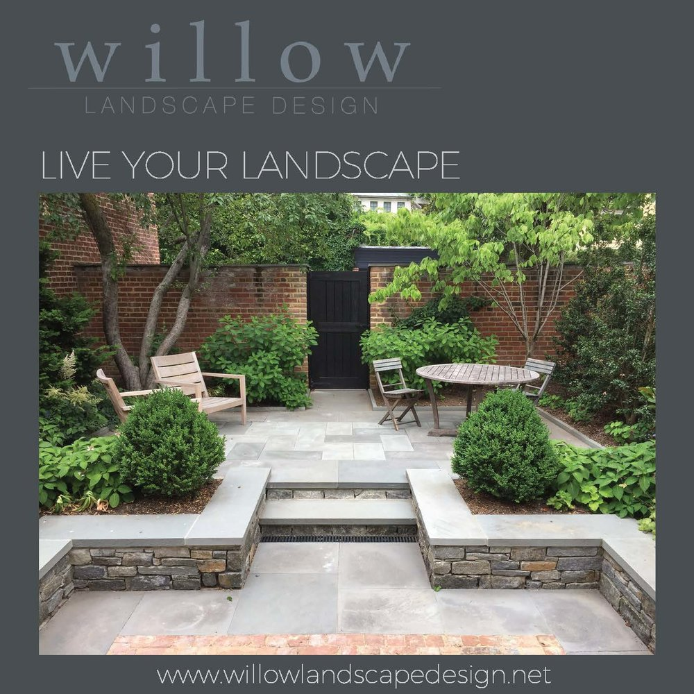 willow landscape design i1.jpg