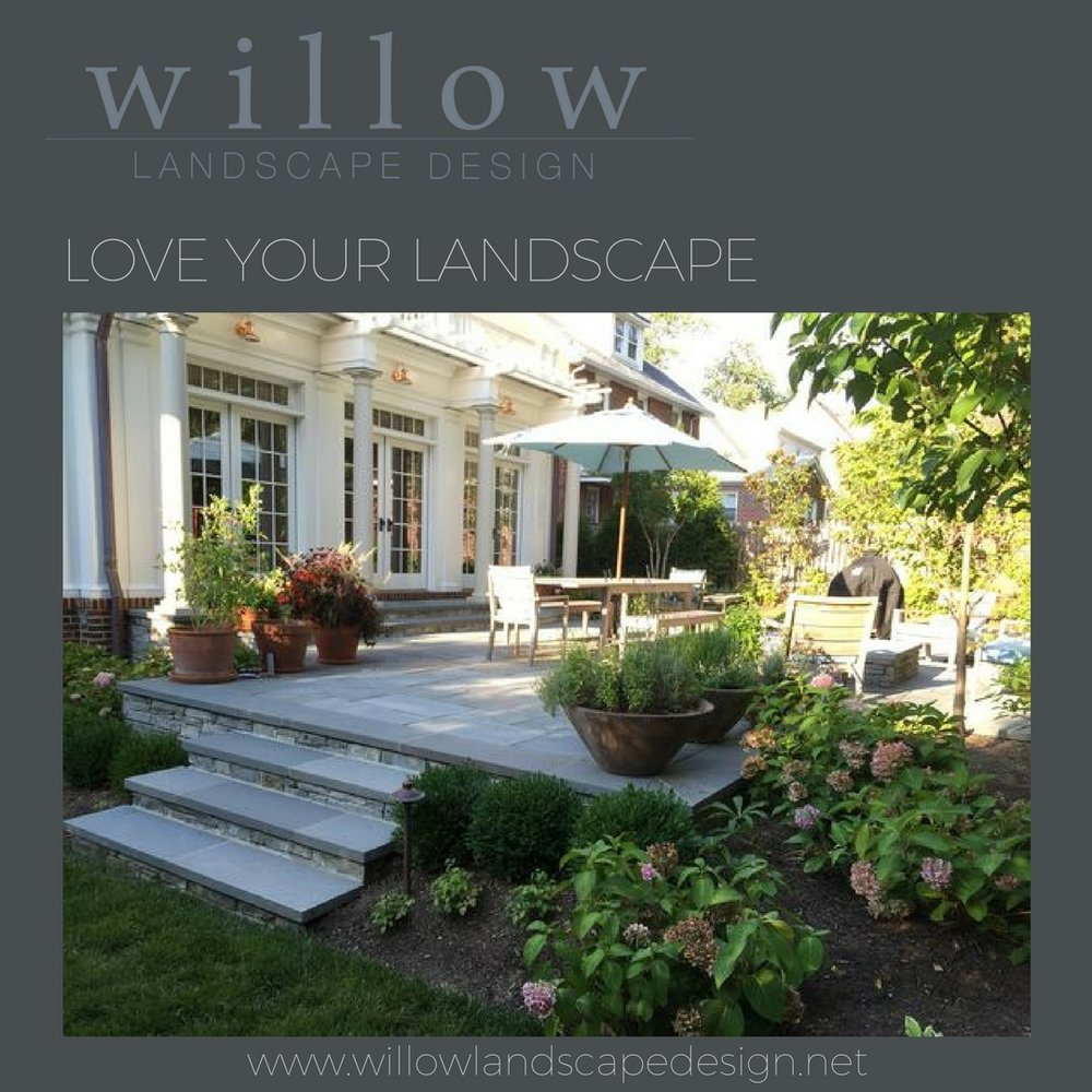 willow landscape design i2.jpg