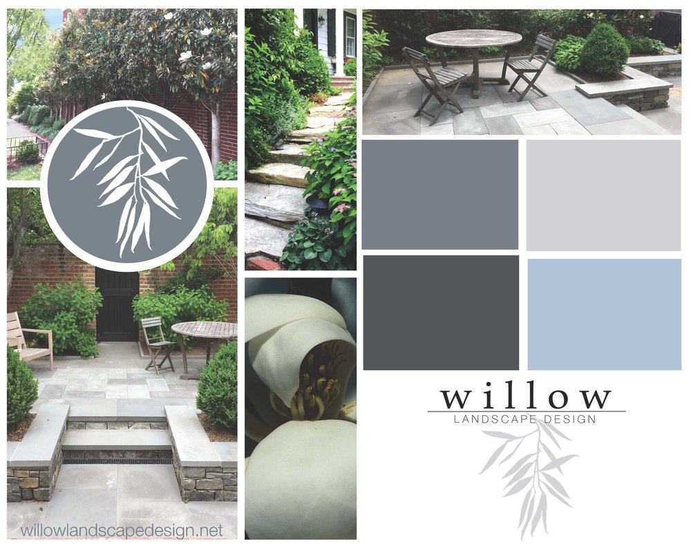 Willow_moodboard8.5x11.jpg