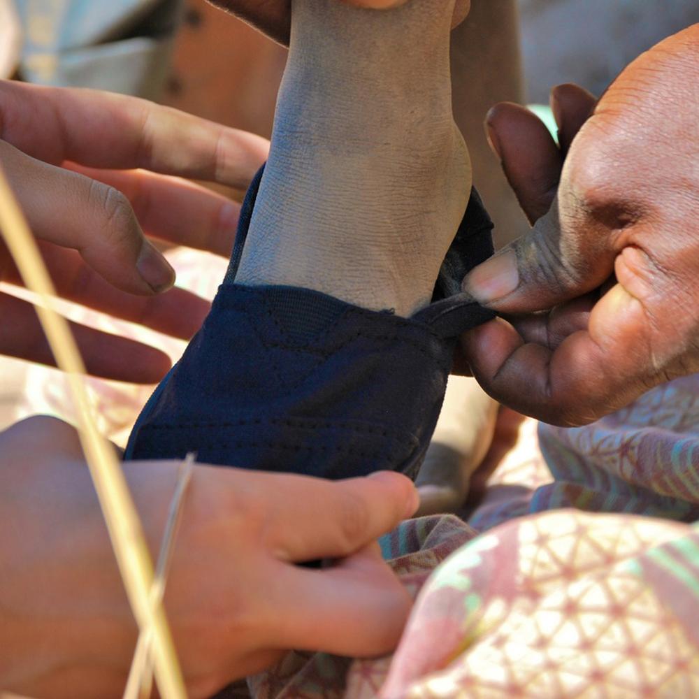 Goods4Good-Malawi-110210-11.jpg