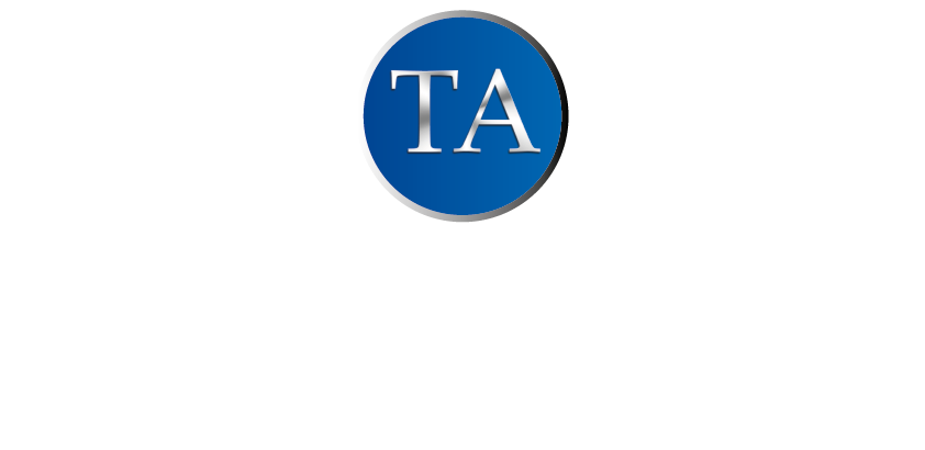 Turner Accountancy