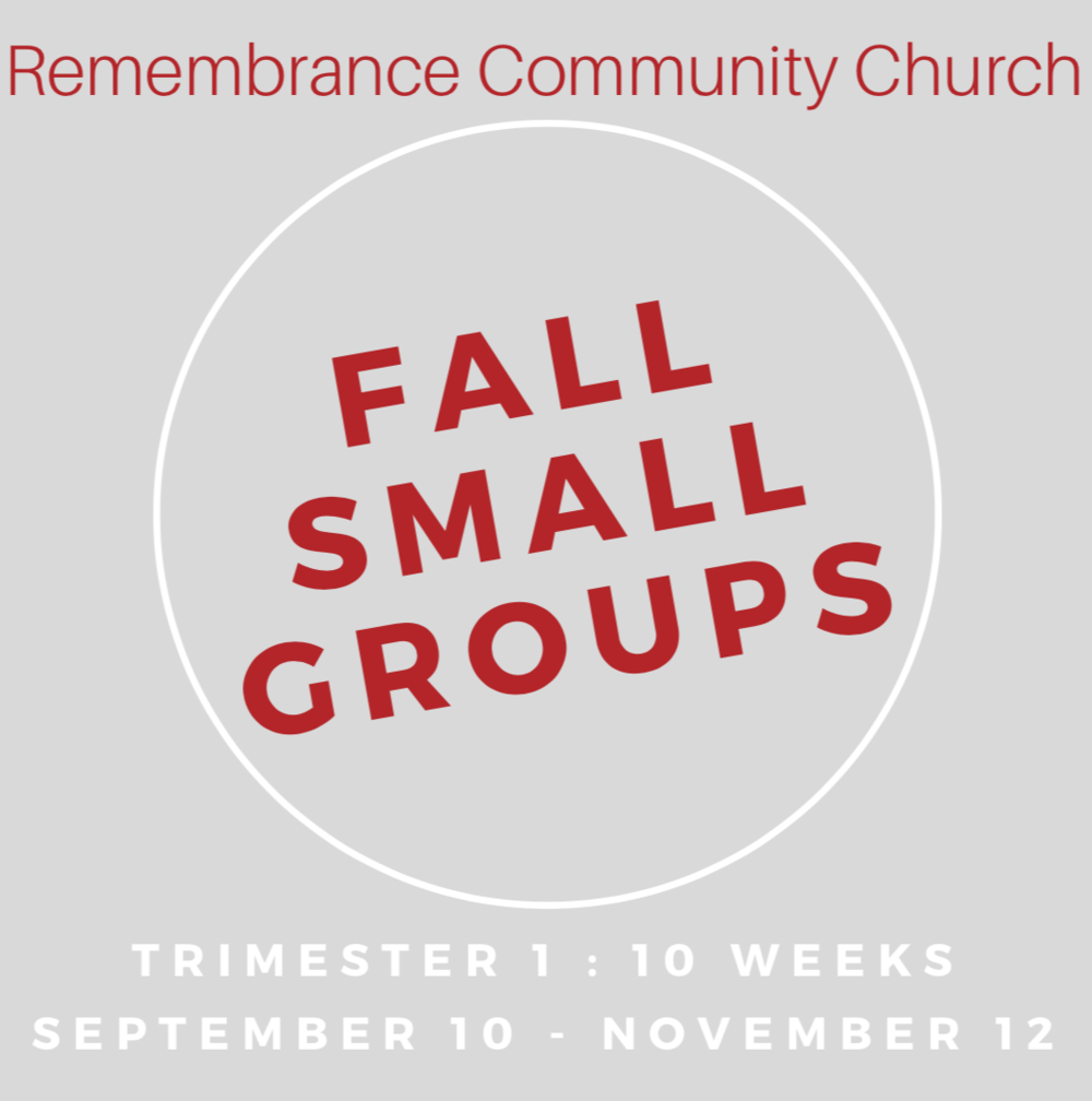 Fall Small Groups.png