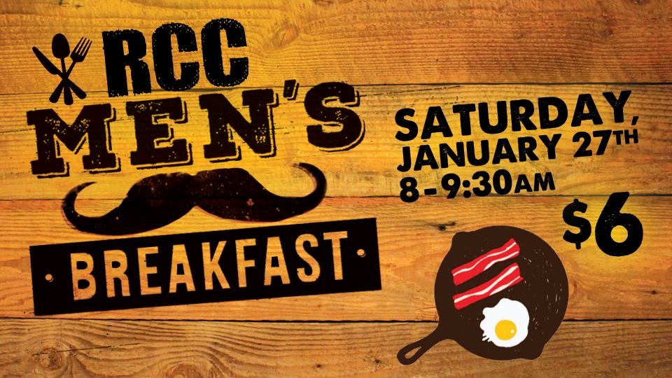 mens_breakfastRCC.jpg