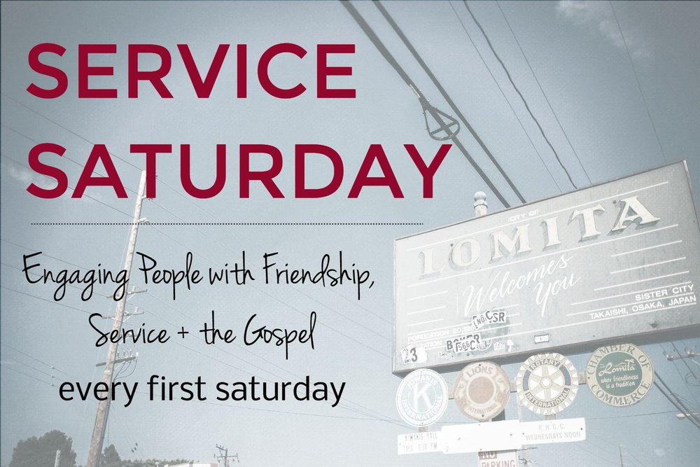 Service Saturday.jpg