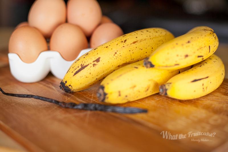 Banana Pancakes-9426.jpg