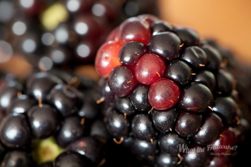 Protein Yoghurt Berries-6636.jpg
