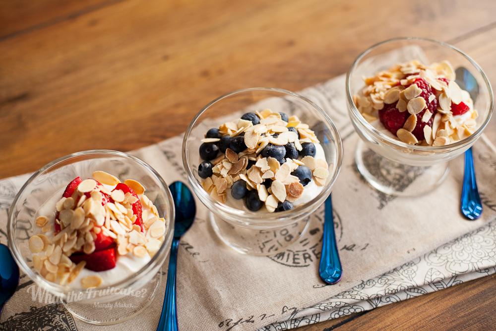 Protein Yoghurt Berries-6677.jpg