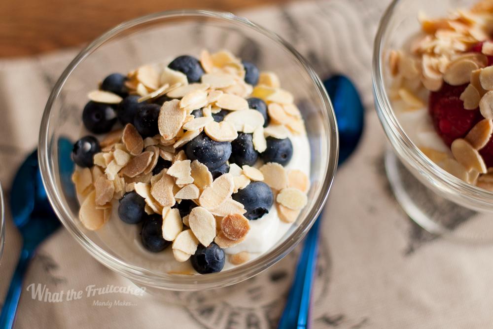Protein Yoghurt Berries-6689.jpg
