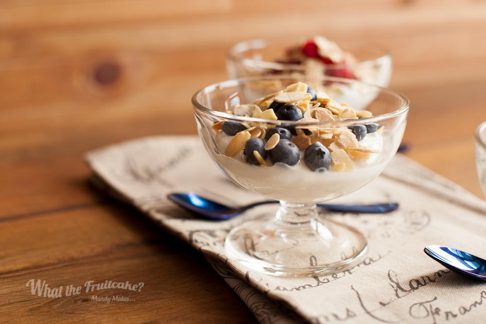 Protein Yoghurt Berries-6701.jpg