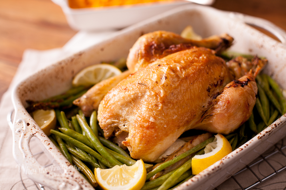 Rosemary Lemon Roast Chicken-5141.jpg
