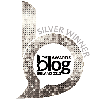 2015 Silver: Best Innovation Blog