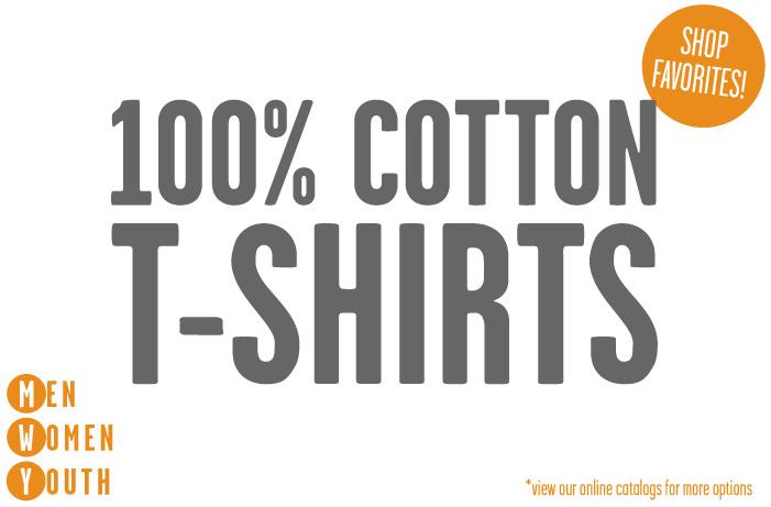 Fav-Shirt-100-Title.jpg